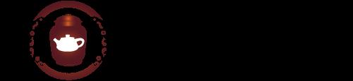 紫陶街-建水紫陶_建水紫陶名家_建水紫陶价格