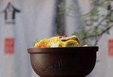 建水紫陶汽锅原理和汽锅鸡制作方法-紫陶街