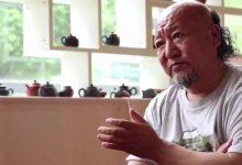 建水刘也涵和他的紫陶梦想-紫陶街