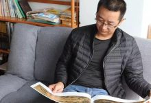 建水紫陶赖恒东的作品和他的从业人生-紫陶街