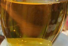 普洱茶拼配不在是秘密!告诉你有那几种拼配法-紫陶街