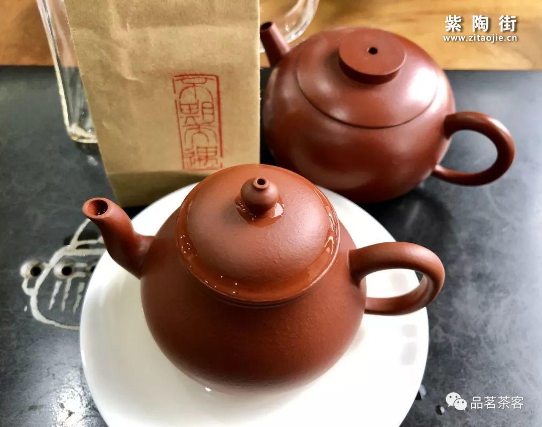 到底用什么泡茶最好?插图9