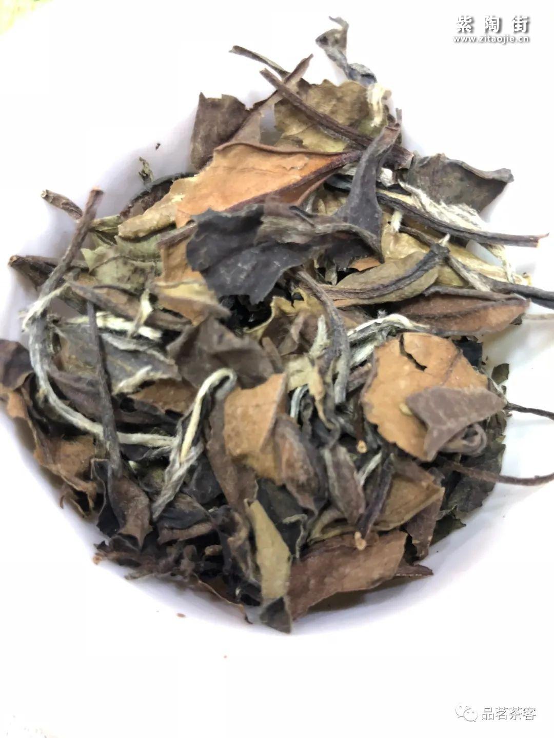 关于茶叶的保存插图7