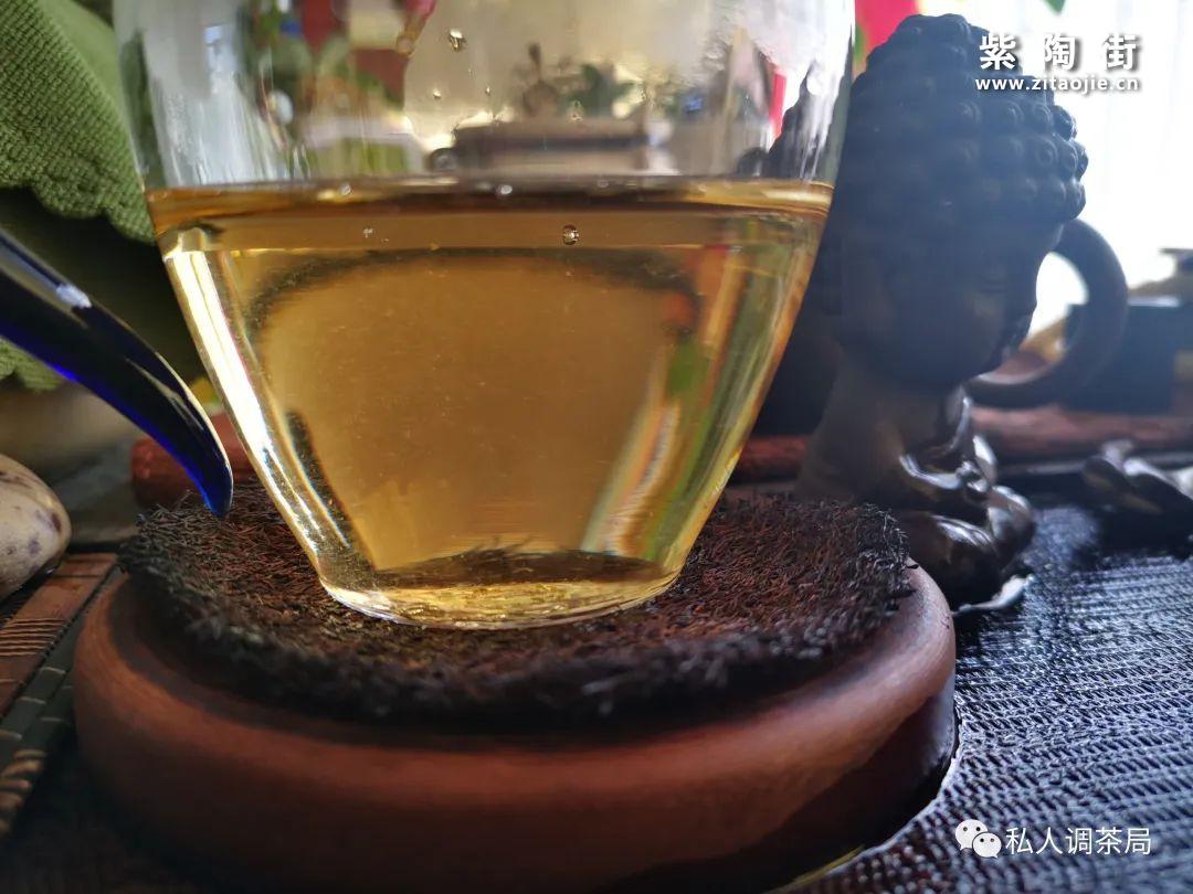红树林普洱茶——临沧茶区插图8