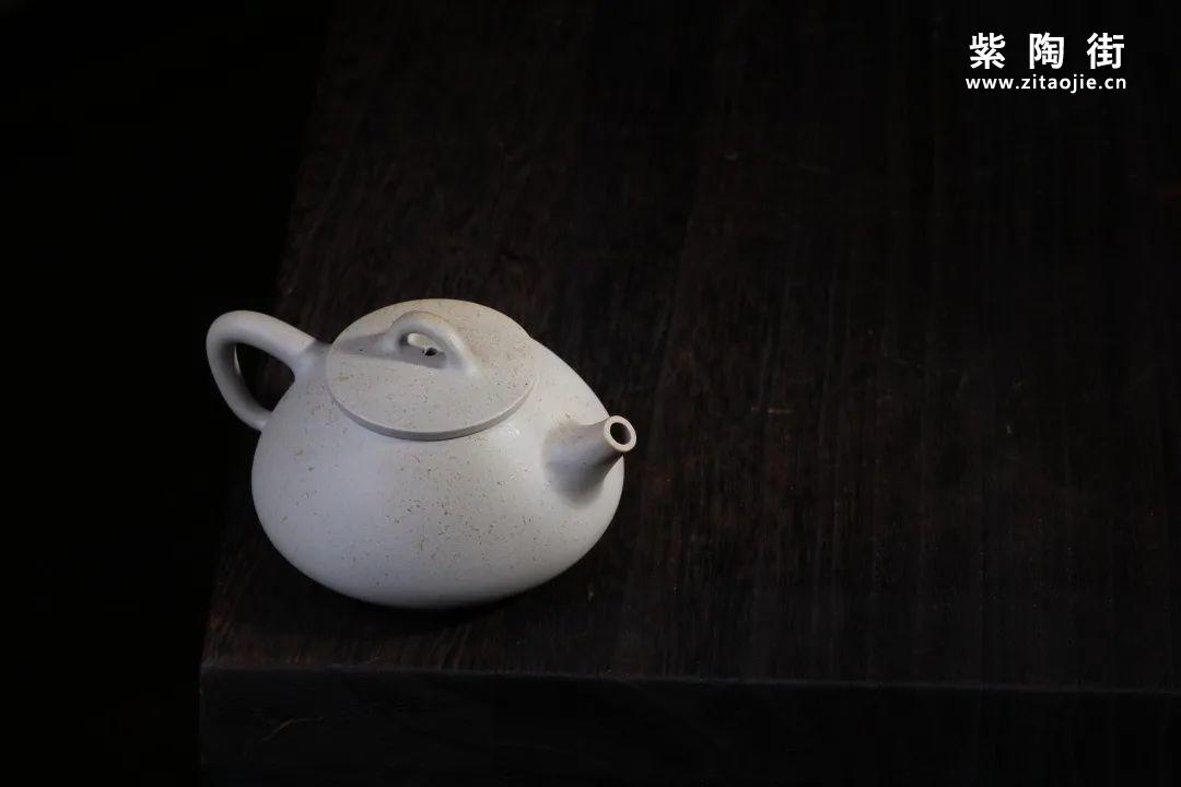 石瓢壶的特点插图2