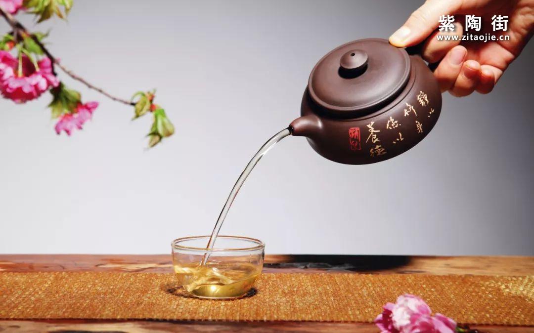 建水紫陶壶的磨口、整口是什么意思?插图6