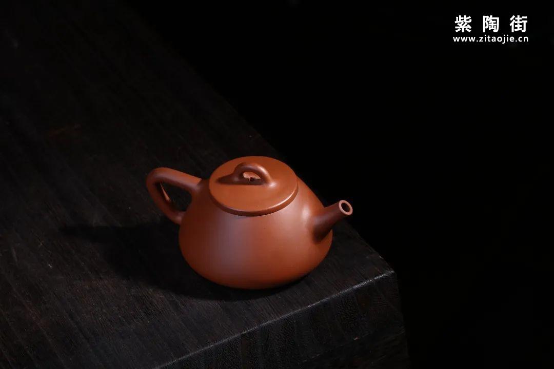 石瓢壶的特点插图5