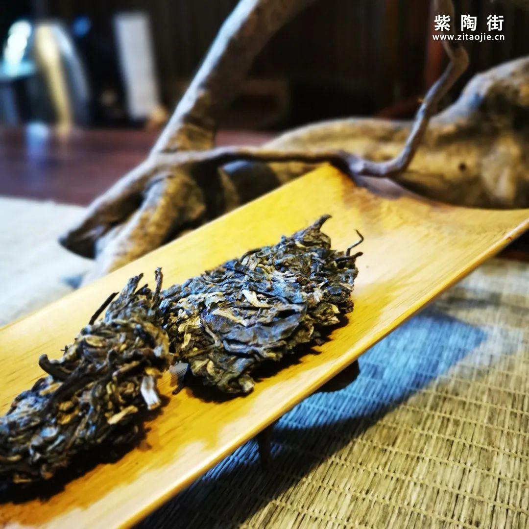 云程鑫·那卡茶插图5