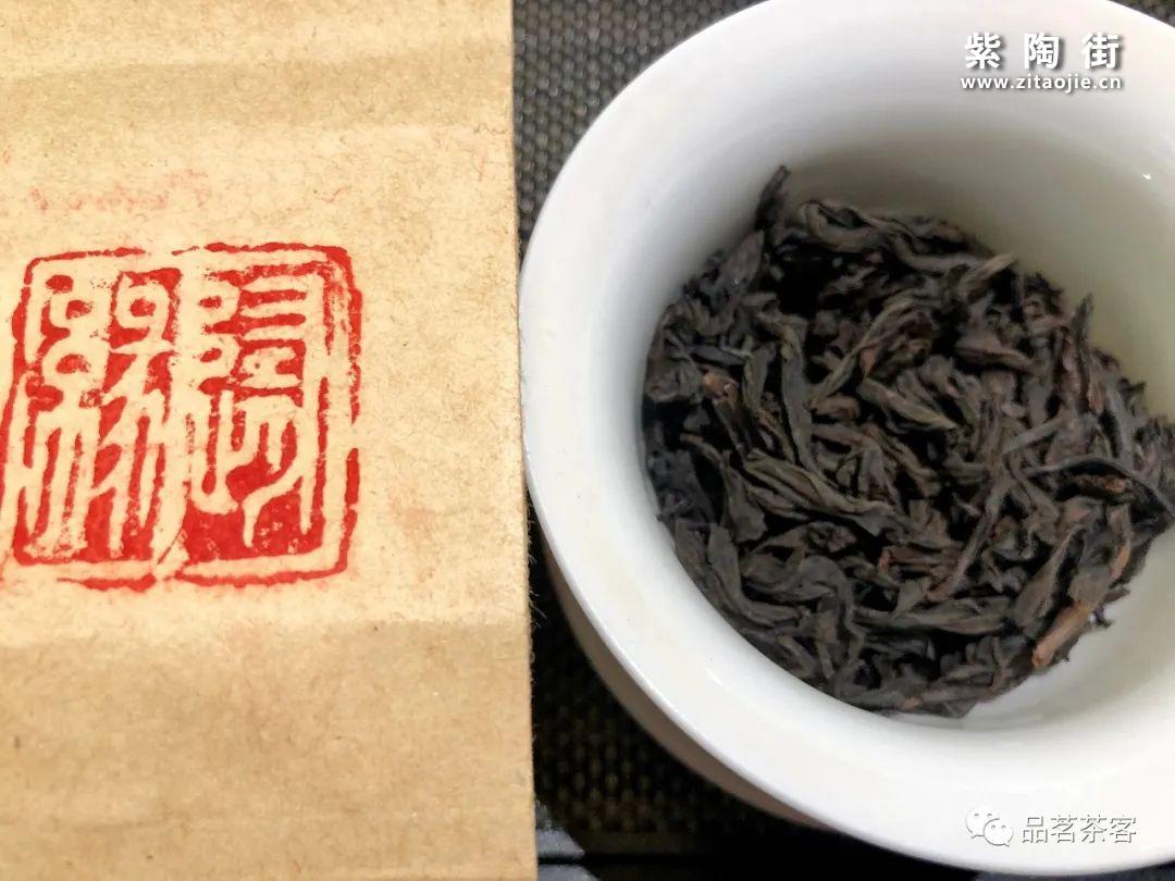 关于茶叶的保存插图2