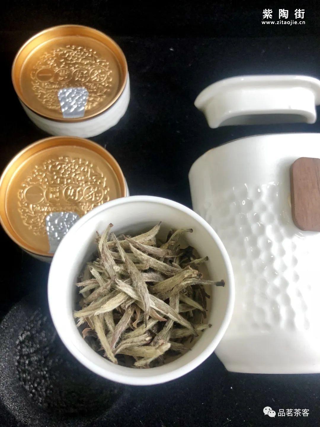 泡茶和煮茶的区别插图6