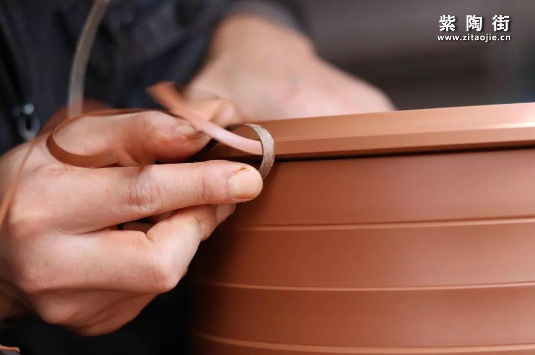 建水紫陶为什么这么贵?插图3