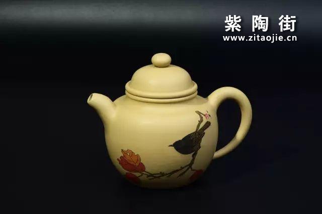 建水紫陶陈学插图11