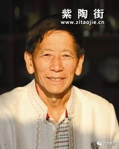 03双江勐库戎氏百年古茶树口感、汤色插图
