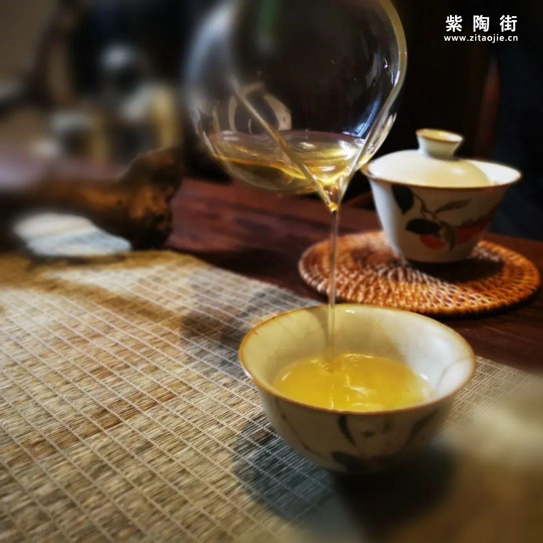 云程鑫·那卡茶插图6