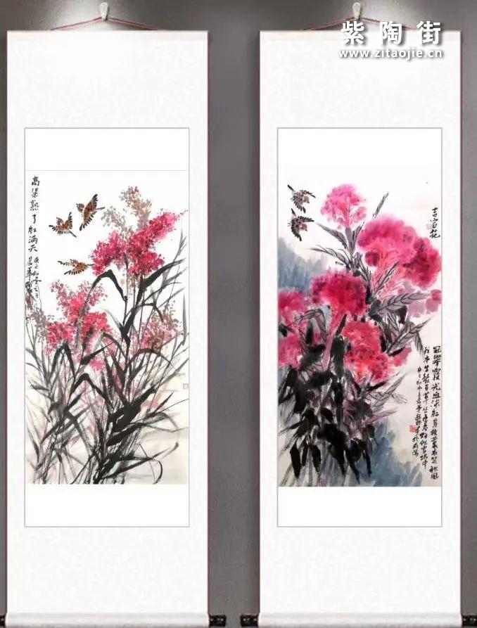 缅怀云南省陶瓷工艺大师王晨华插图2