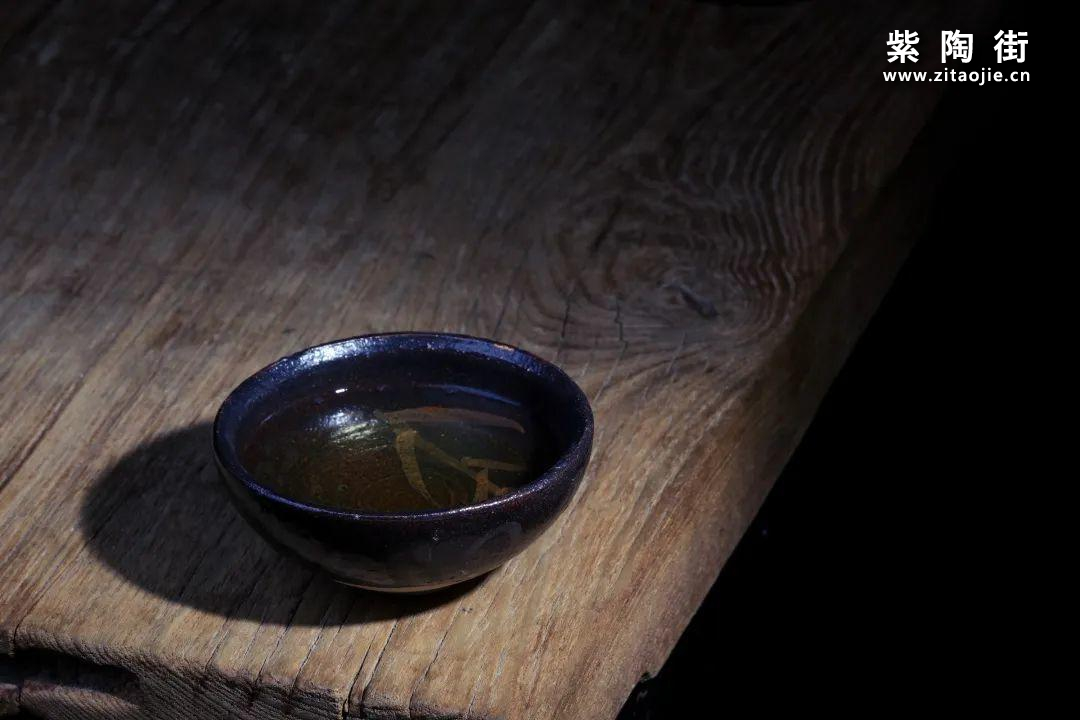 吴白雨,苦心孤诣复活云南青花插图12