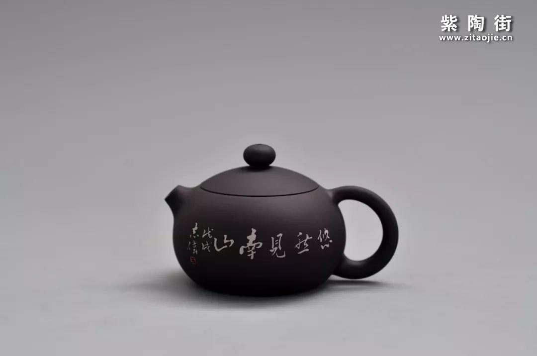 建水王志伟高级工艺美术师作品欣赏插图6