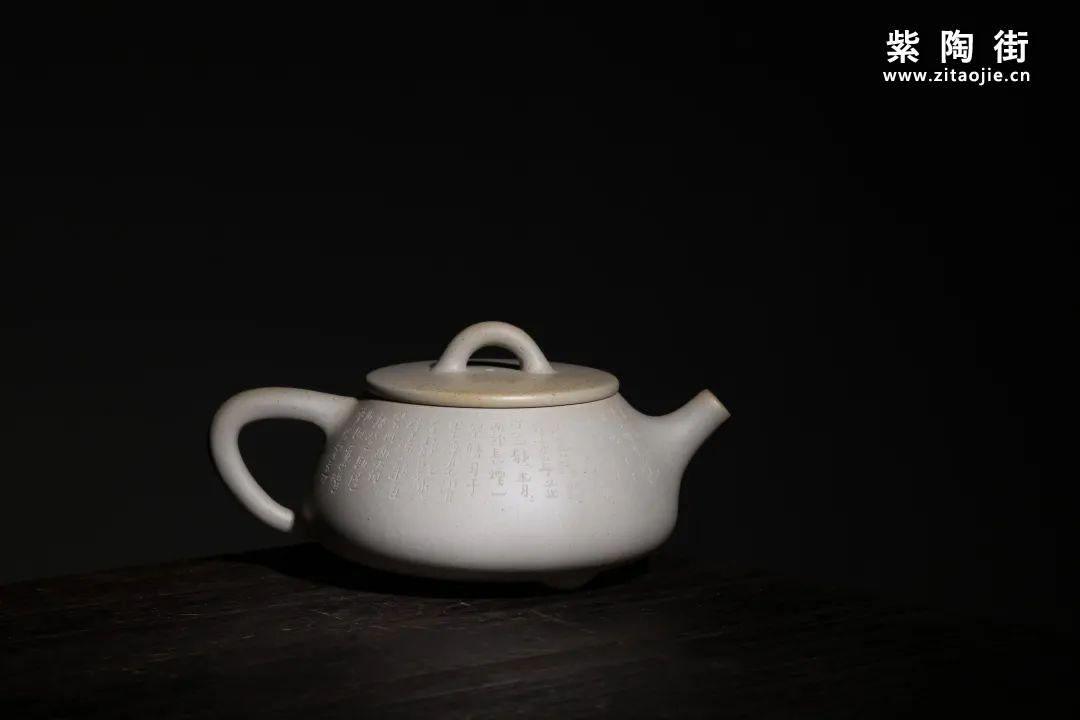 石瓢壶的特点插图3