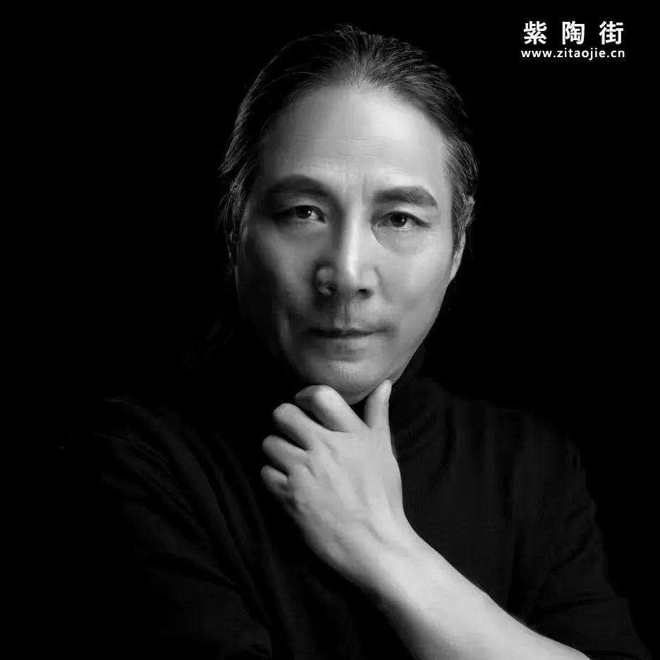 缅怀云南省陶瓷工艺大师王晨华插图