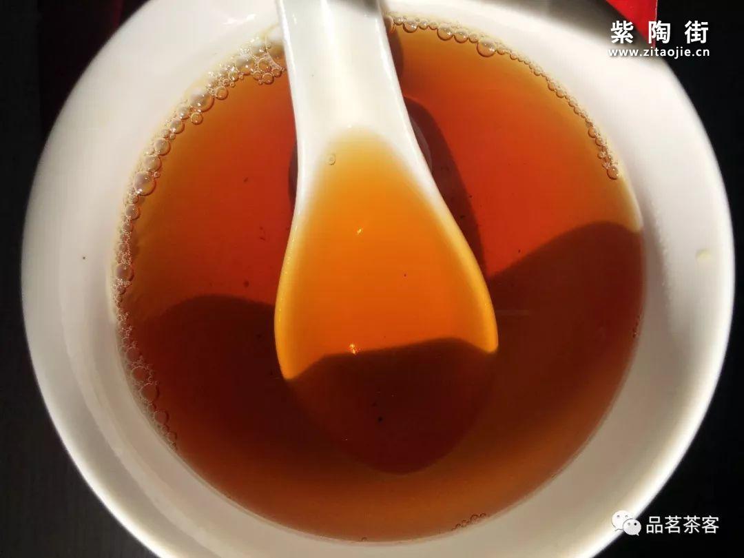 泡不好岩茶到底为什么?插图6