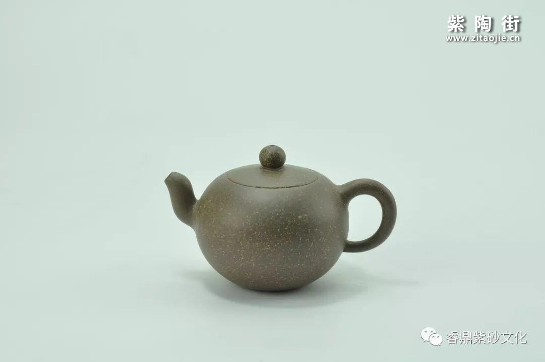 """""""水平壶""""和""""功夫茶""""插图4"""
