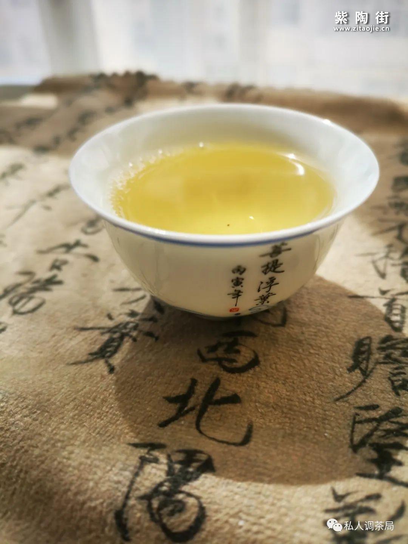 红树林普洱茶——临沧茶区插图9