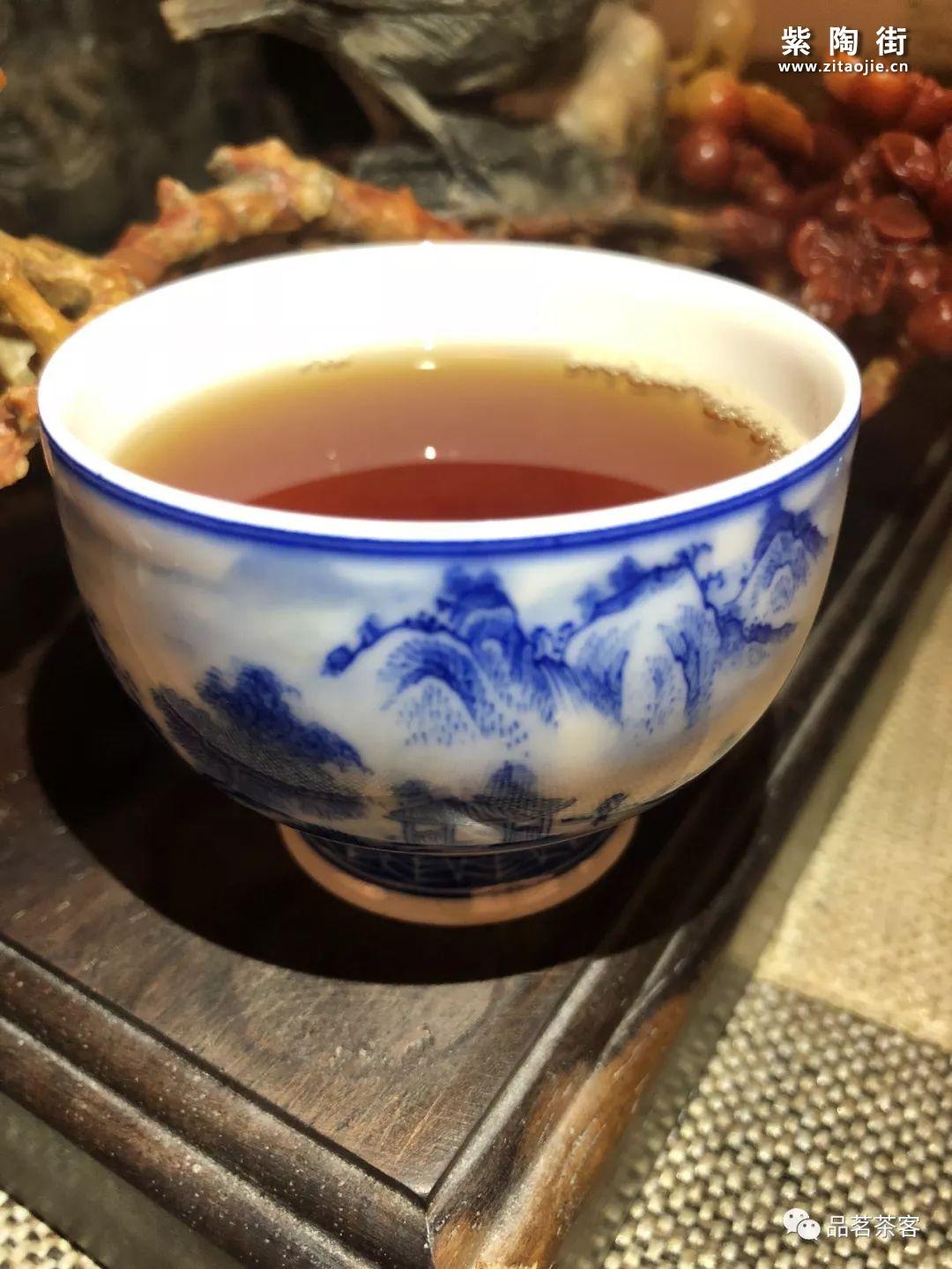 判断好茶的具体方法插图6
