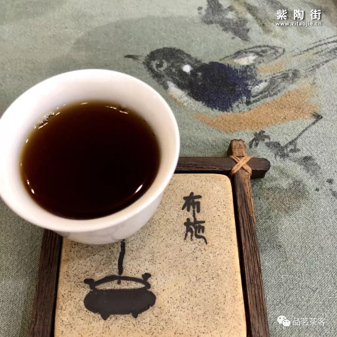 如何成为品茶高手之初级篇插图4
