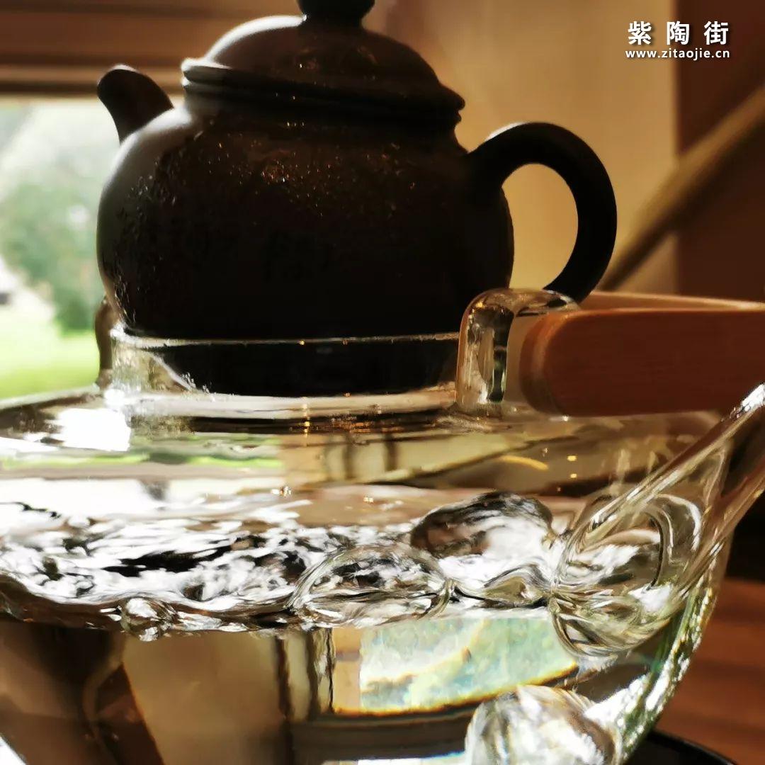 二十年老茶冲泡秘籍 1998年熟茶砖插图2