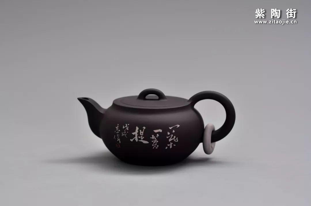 建水王志伟高级工艺美术师作品欣赏插图8