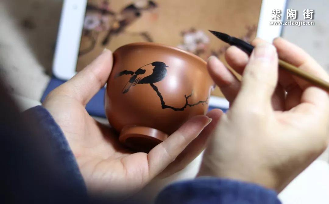建水紫陶为什么这么贵?插图4