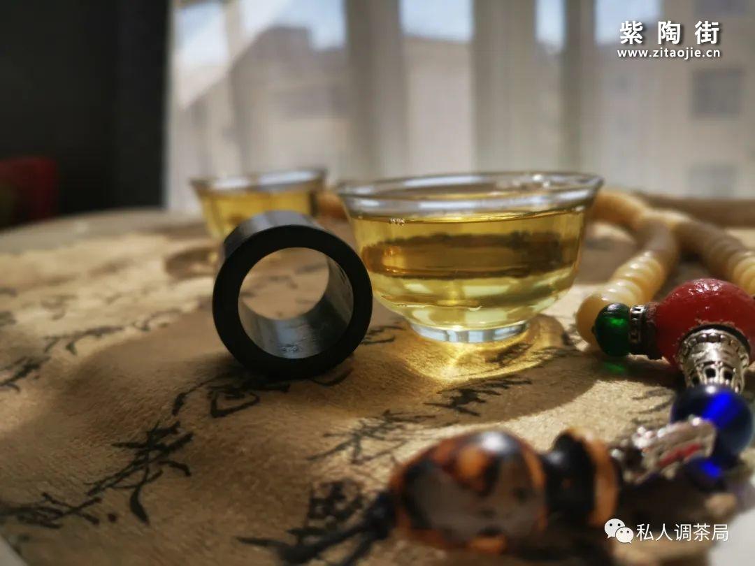 红树林普洱茶——临沧茶区插图12