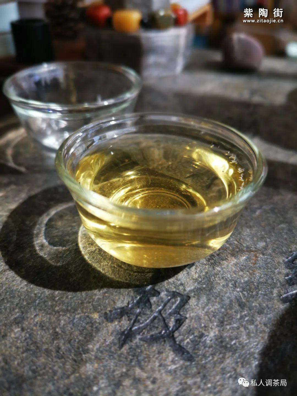 红树林普洱茶——临沧茶区插图15
