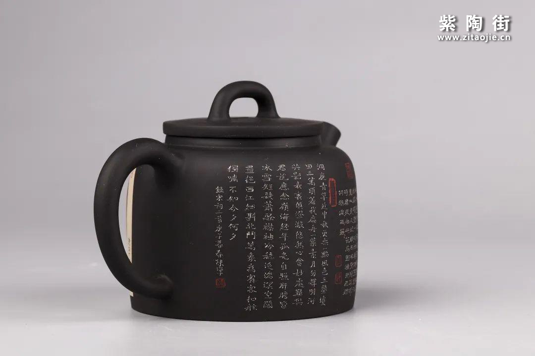 陈学老师作品插图26