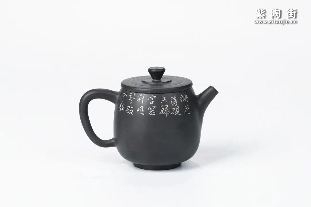 紫陶壶有什么作用插图20