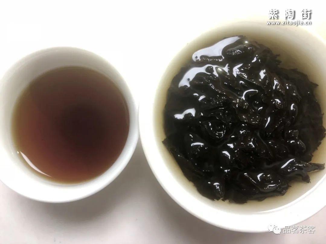 好茶到底是什么味道?插图7