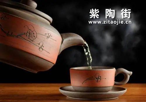 泡茶时,到底是第几泡最好喝呢?插图6