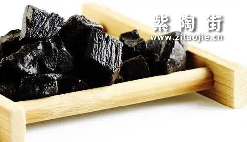 茶中皇族——茶膏,为什么金贵?插图2