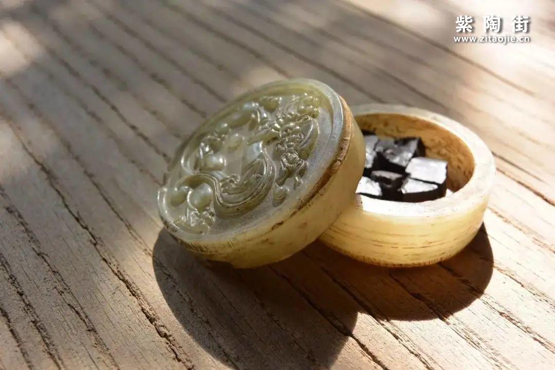 茶中皇族——茶膏,为什么金贵?插图3