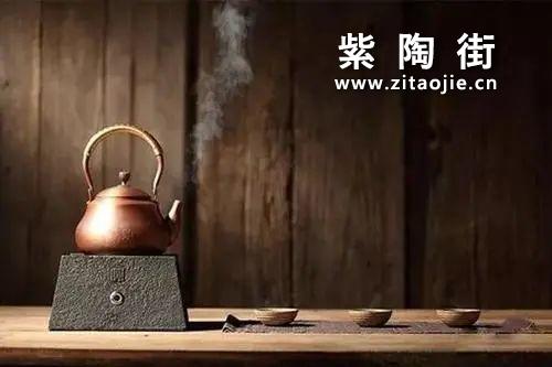 为什么要喝茶黄片?插图10