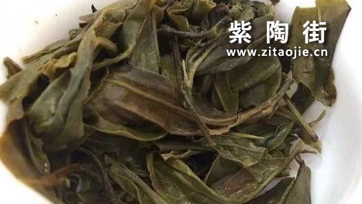 中药药性的判断与陆羽找茶的秘密,它与喝懂普洱茶有联系么?插图3