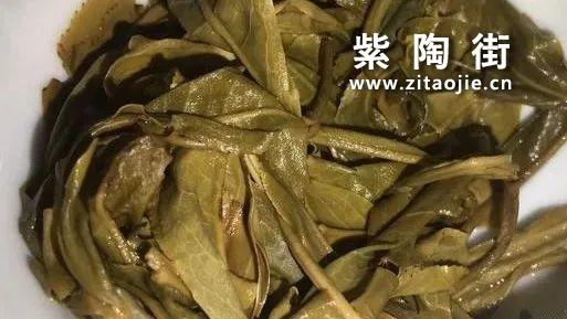 中药药性的判断与陆羽找茶的秘密,它与喝懂普洱茶有联系么?插图5