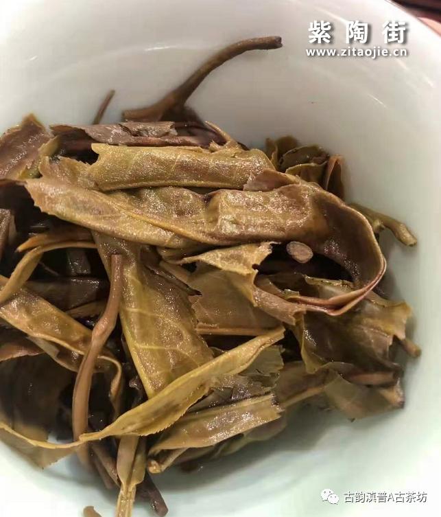 为什么说春茶是最好的茶?插图4