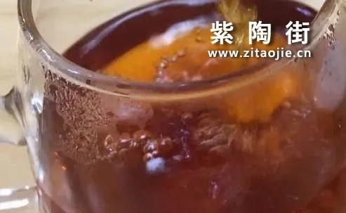 陆羽《茶经》的新发现之普洱茶与中药,西药的秘密插图7