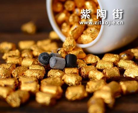 茶中皇族——茶膏,为什么金贵?插图1