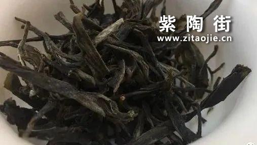 中药药性的判断与陆羽找茶的秘密,它与喝懂普洱茶有联系么?插图