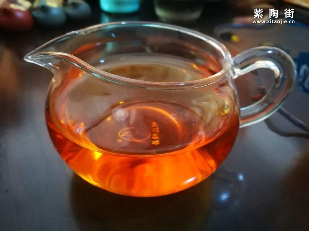 白茶是一年茶、三年药、七年宝?插图8