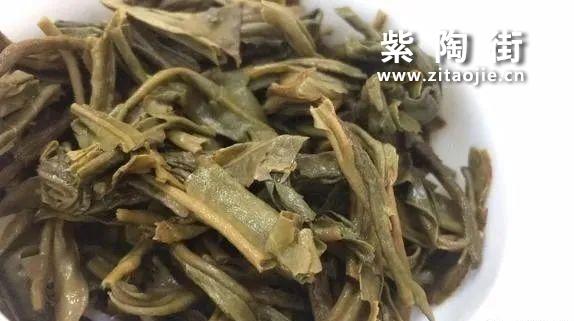 中药药性的判断与陆羽找茶的秘密,它与喝懂普洱茶有联系么?插图2