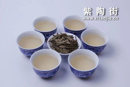 白茶是一年茶、三年药、七年宝?插图2