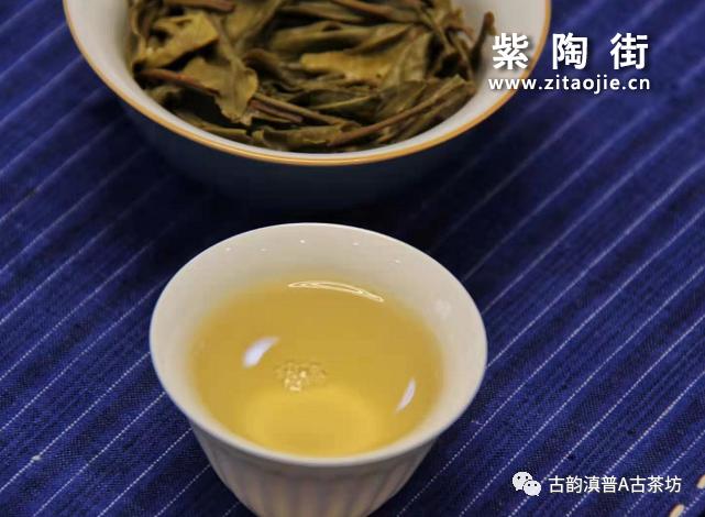 为什么说春茶是最好的茶?插图2